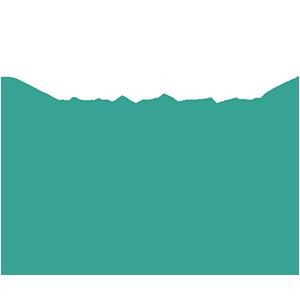 Javea Express
