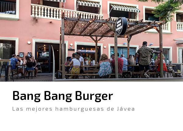 bang bang burger